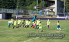 11th EPUERTO Soccer Camp - 0008