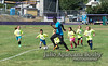 11th EPUERTO Soccer Camp - 0010