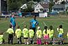 11th EPUERTO Soccer Camp - 0002