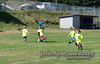 11th EPUERTO Soccer Camp - 0006