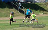 11th EPUERTO Soccer Camp - 0005