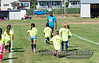 11th EPUERTO Soccer Camp - 0004