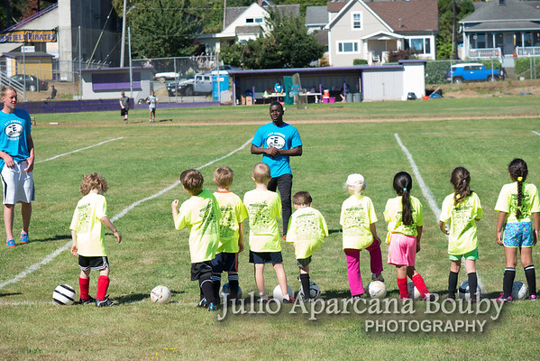 11th EPUERTO Soccer Camp - 0001