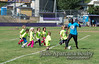 130818 11th EPUERTO Soccer Camp - Day 2 : 11th EPUERTO Soccer Camp - August 18th