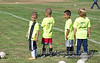 11th EPUERTO Soccer Camp - 0003