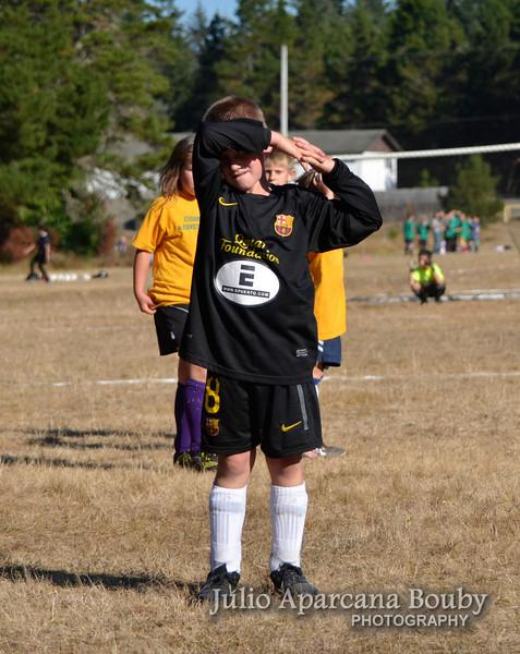 Soccer-0019