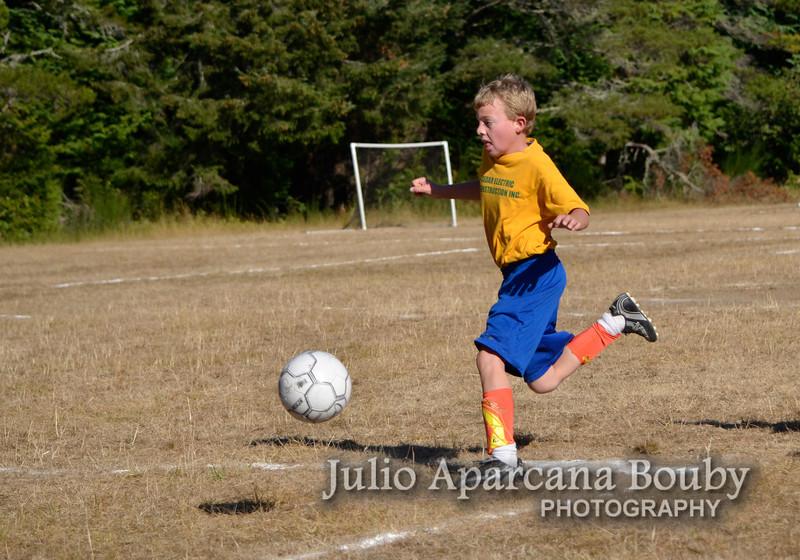 Soccer-0023