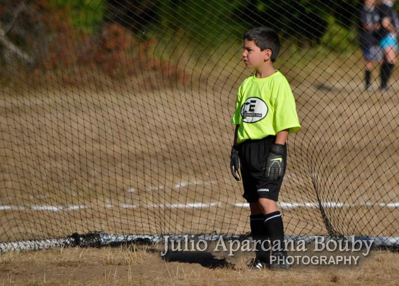 Soccer-0015