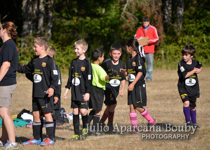 Soccer-0028