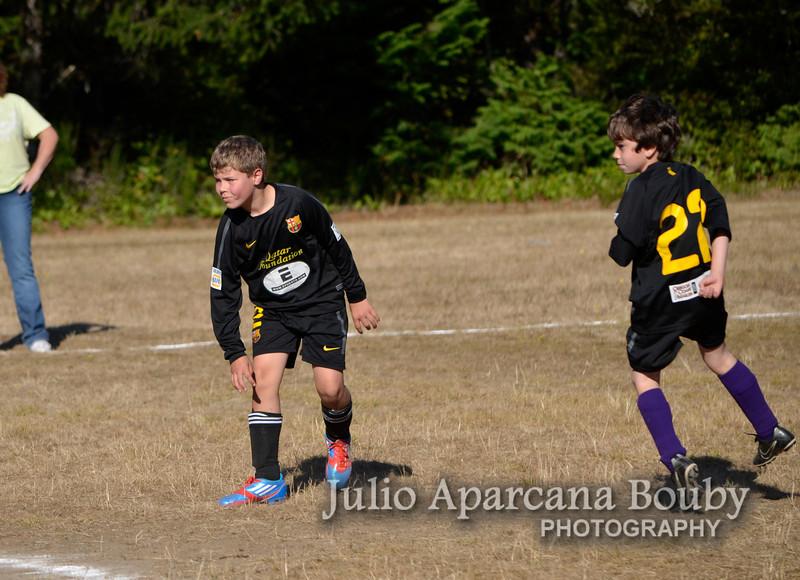 Soccer-0018