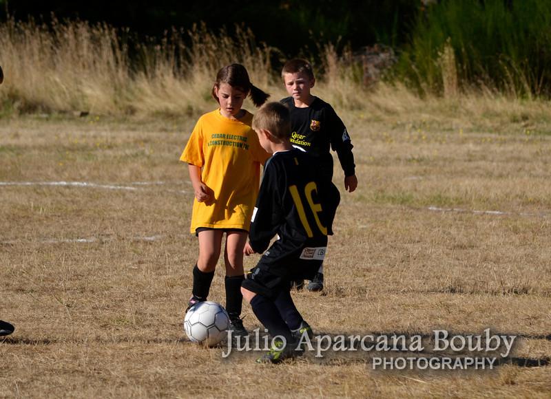 Soccer-0001