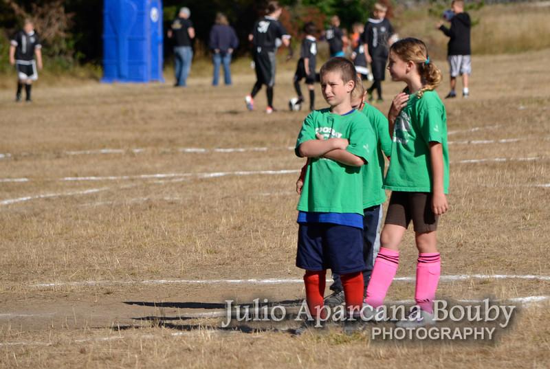 Soccer-0040