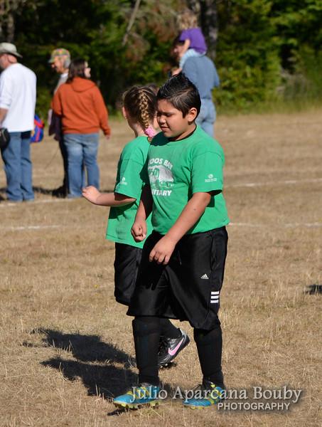 Soccer-0031