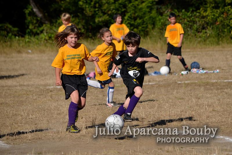 Soccer-0005