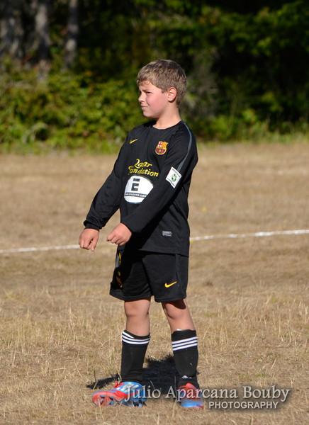 Soccer-0016
