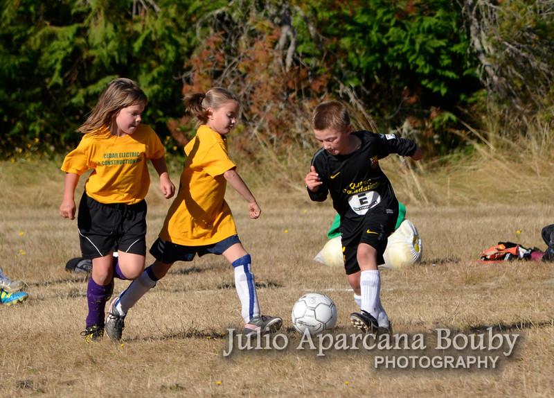 Soccer-0004