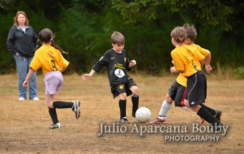 Soccer-0044