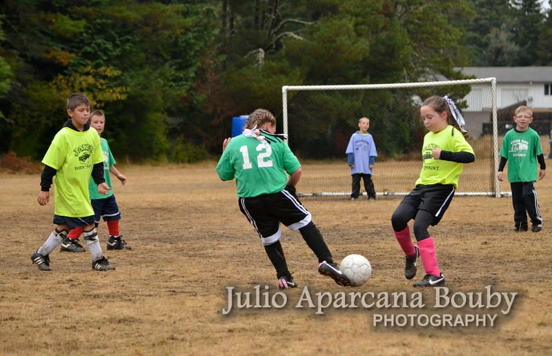 Soccer-0020