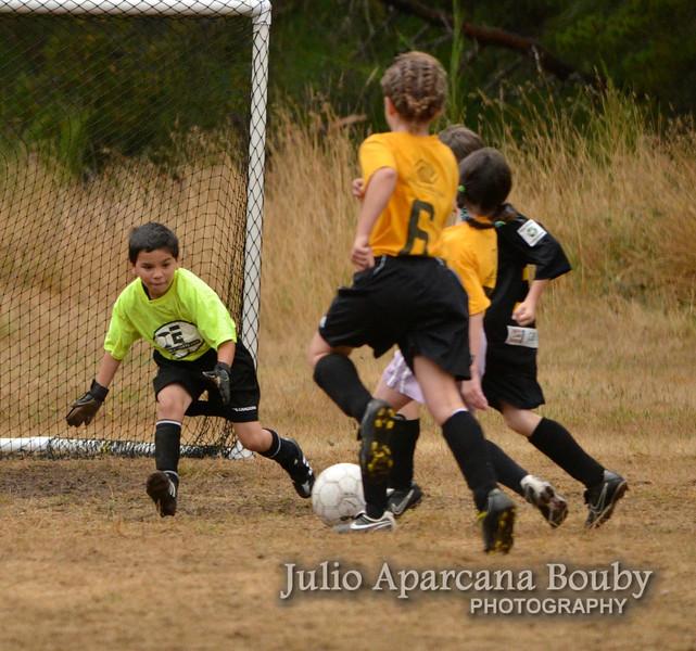 Soccer-0047