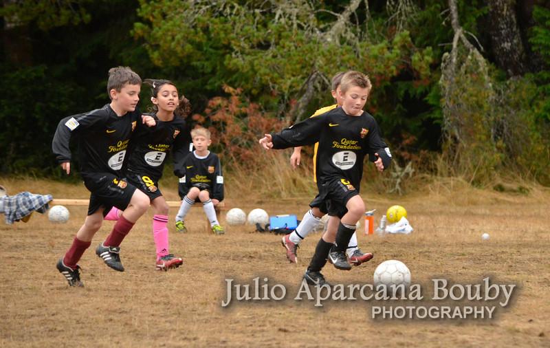 Soccer-0035