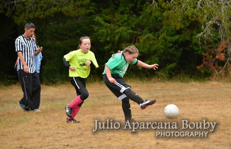 Soccer-0024
