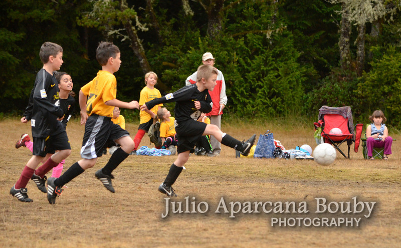 Soccer-0037