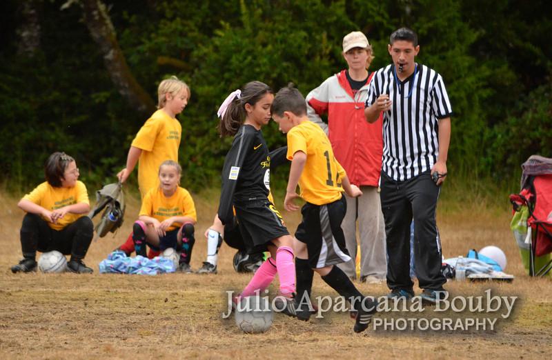 Soccer-0041