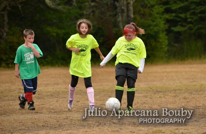 Soccer-0027