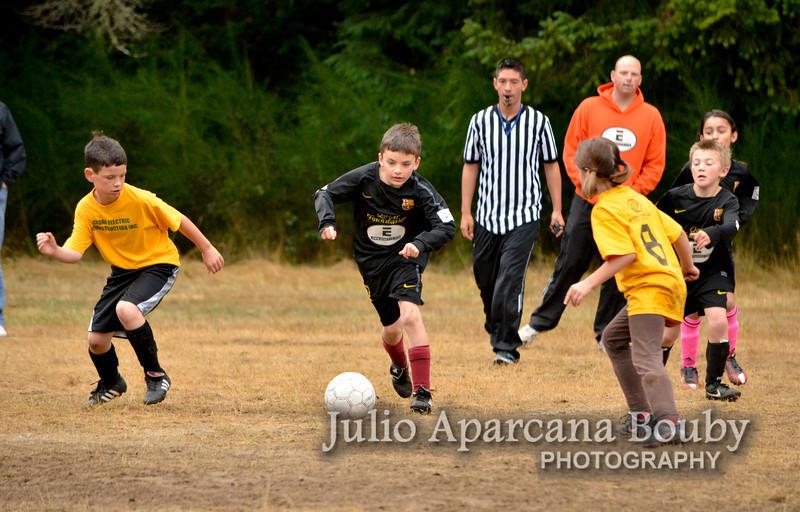 Soccer-0034