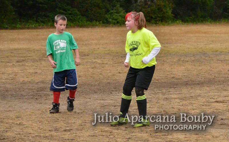 Soccer-0003