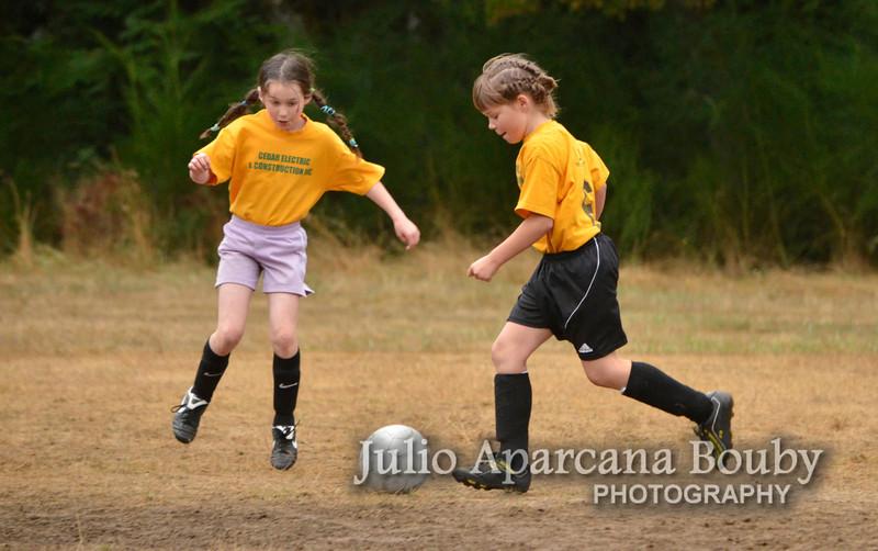 Soccer-0045