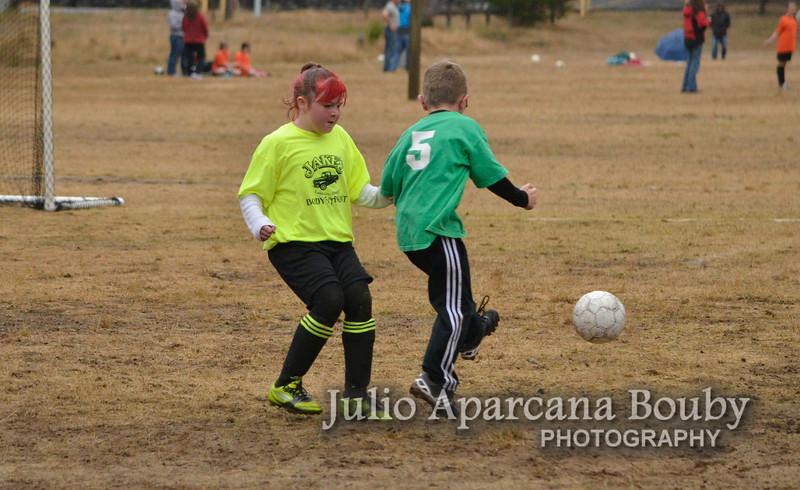 Soccer-0013
