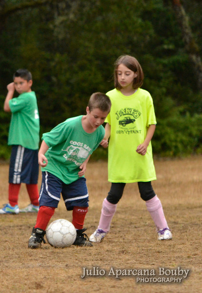 Soccer-0025