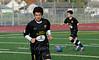 EPUERTO Soccer Club U14