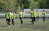 EPUERTO Soccer Club - 0007