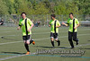 EPUERTO Soccer Club - 0009