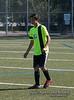 EPUERTO Soccer Club - 0002
