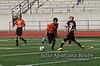 EPUERTO Soccer Club U14 - 0011