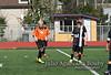 EPUERTO Soccer Club U14 - 0009