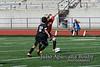 EPUERTO Soccer Club U14 - 0003