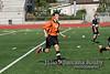 EPUERTO Soccer Club U14 - 0010