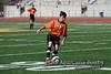 EPUERTO Soccer Club U14 - 0005