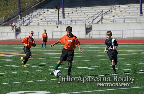 EPUERTO Soccer Club U14 - 0001