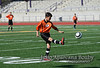 EPUERTO Soccer Club U14 - 0006