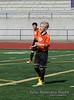 EPUERTO Soccer Club U14 - 0007