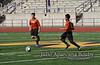 EPUERTO Soccer Club U14 - 0012
