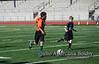 EPUERTO Soccer Club U14 - 0002