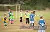 EPUERTO Soccer Club - 0003