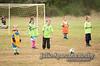 EPUERTO Soccer Club - 0005