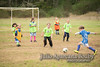 EPUERTO Soccer Club - 0006